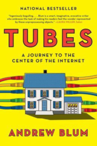 Tubes - cover