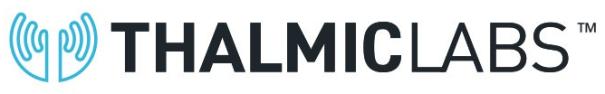Thalmic logo