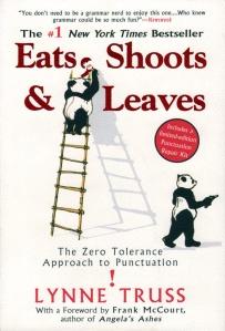 eats-shoots-leaves-lynne-truss