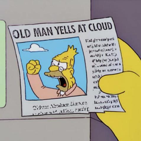 old-man-yells-at-cloud