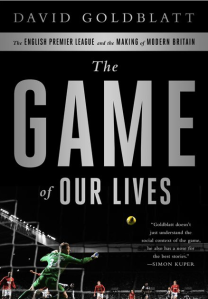 game-of-our-lives