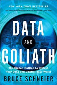 data-and-goliath