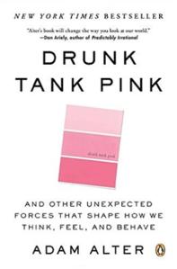 drunk-tank-pink