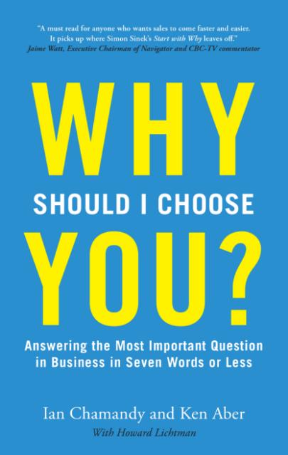 why-should-i-choose-you