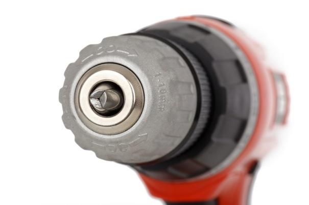 pexels-head-construction-cordless-drill-41209