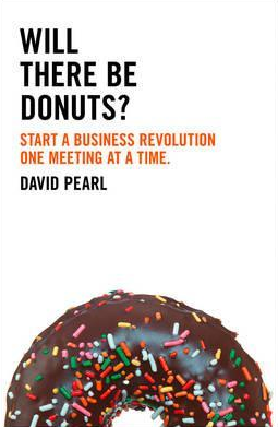 Will There Be Donuts? Better Business One Meeting at a Time