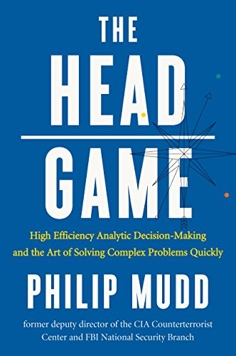 the-head-game