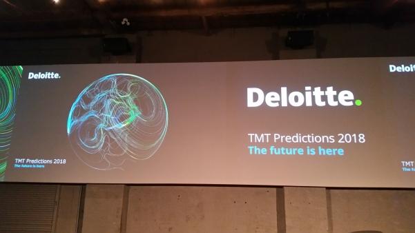 Deloitte-TMT-20180301_080526