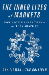 inner-lives-of-markets