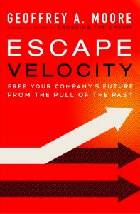 escape-velocity-cover