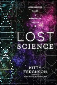 lost-science-cover