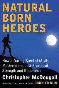 natural-born-heroes