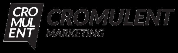 cromulent-logo-transparent