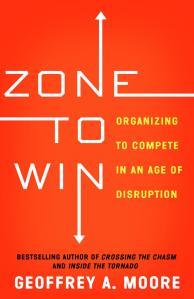 Zone-to-Win_coverSMALL